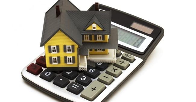 Выселение должников по ипотеке