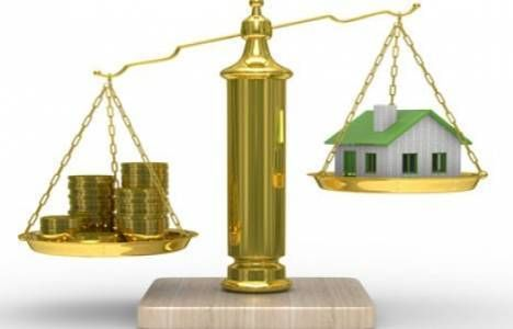В случае досрочного погашения ипотеки