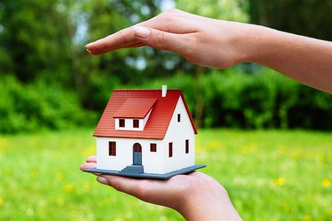 Для чего нужно ипотечное страхование