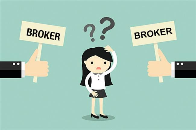 Как проверить кредитного брокера