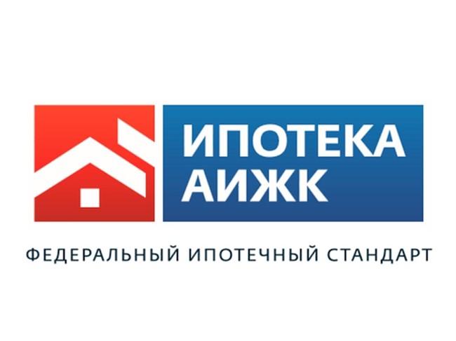 поддержка ипотечных заемщиков АИЖК