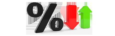 эффективная процентная ставка по ипотеке