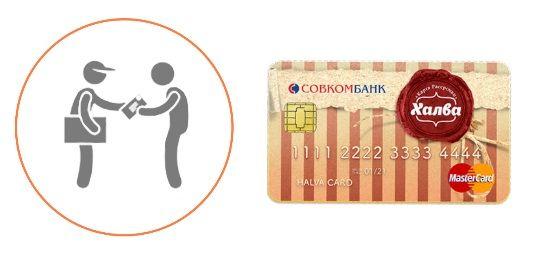 даст ли кредит сбербанк с плохой кредитной историей зарплатному клиенту
