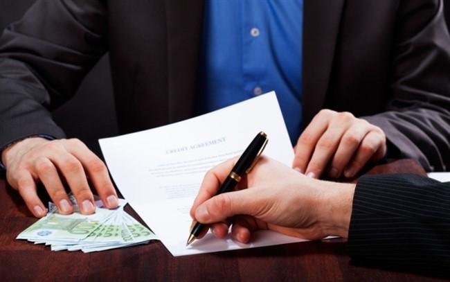брокеры перми помощь в получение кредита