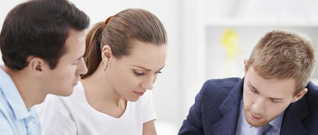 Какая семья считается молодой для ипотеки?