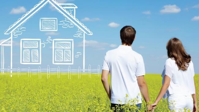 Помощь в ипотеке молодым семьям программы поддержки и льготы
