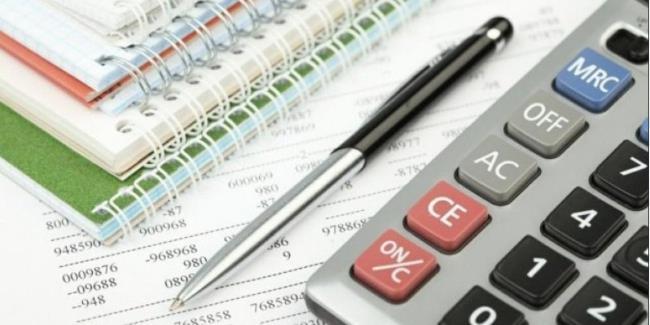 Какие суммы получить с покупки квартиры и ипотеки