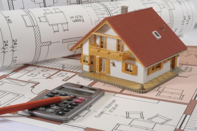 Налоговый вычет при покупке квартиры в ипотеку (нюансы)