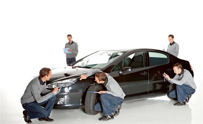 Оценка залога автомобиля автосалоны ангара москвы