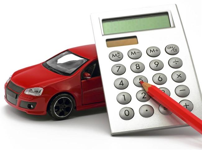 Ломбард продал кредитный авто официальный автосалон хендай москва