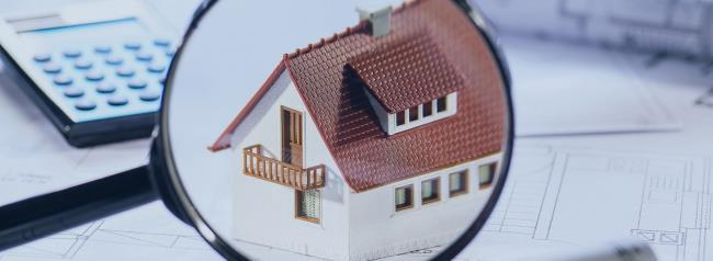 Кто должен оплачивать оценку квартиры при ипотеке