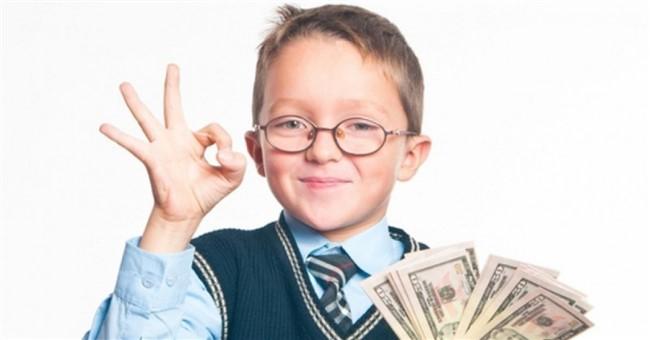 С какого возраста можно брать кредит ?