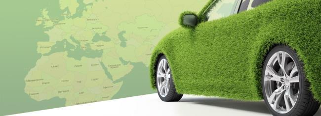 Зеленая карта страхование автомобиля за границей