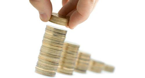 пополнение вклада в банке