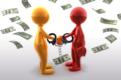 Можно ли взять кредит с плохой кредитной историей и просрочками с поручителем