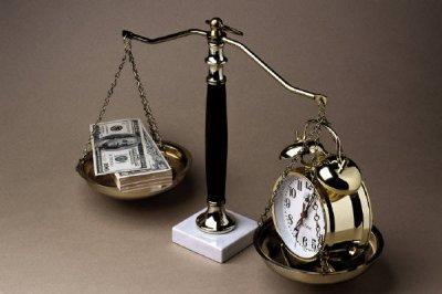 досрочное расторжение вклада