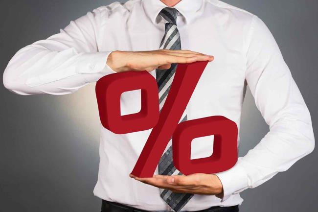 Как рассчитать проценты по кредиту{q}