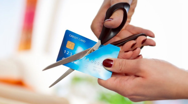 Помогает ли брокер в получении кредита