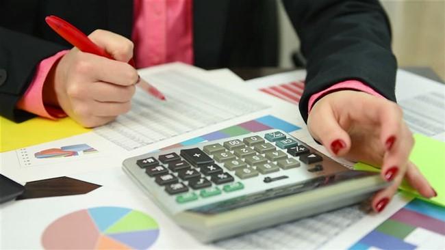 как перевести деньги с карты втб на телефон привязанный к карте сбербанка