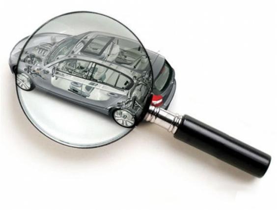Автоломбарды риски саранск кредит под залог авто