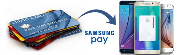 Почему не работает Samsung Pay на Samsung Galaxy S9,S8,S7,S3