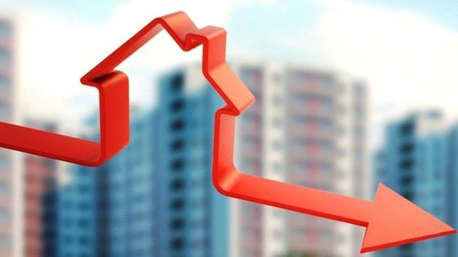 Можно ли уменьшить процент ипотеки в Сбербанке