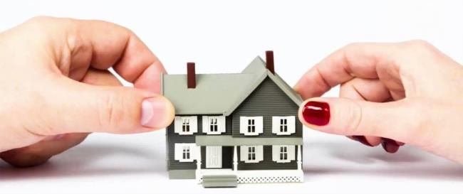 Созаемщик ипотеки его права и обязанности и вывод созаемщика