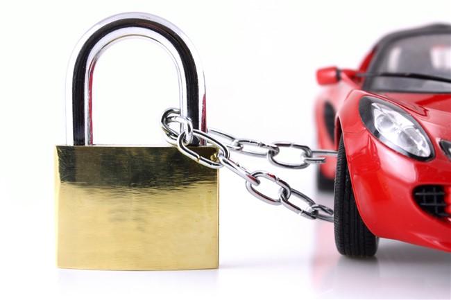 КАСКО и угон  основные аспекты страхования