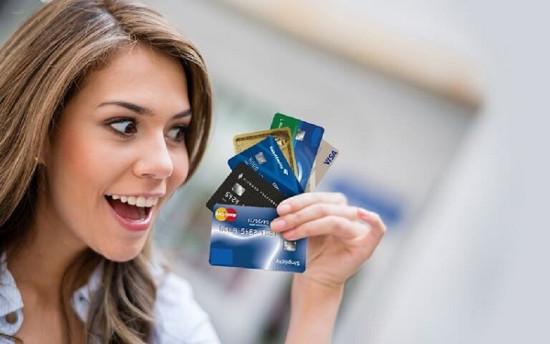 как правильно пользоваться кредитной картой альфа