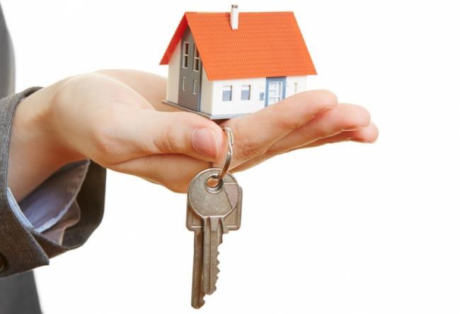 Закладная на квартиру по ипотеке – что это такое, для чего нужна