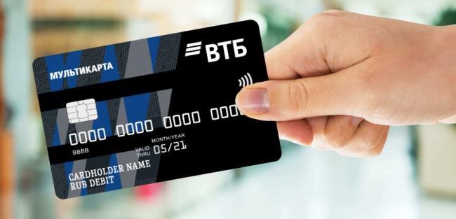договор кредитной карты 2020