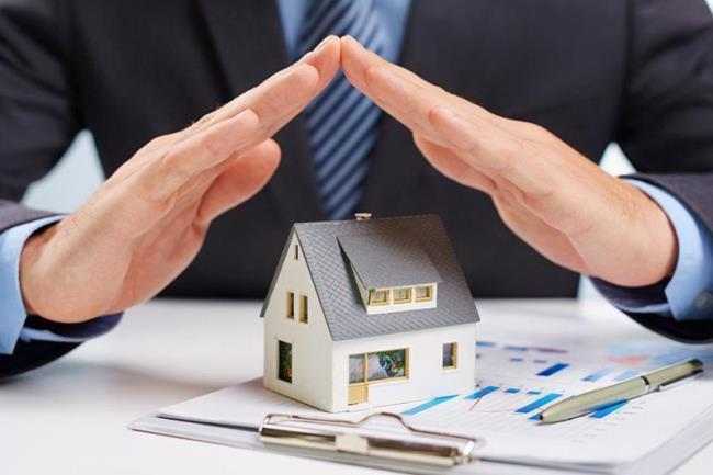 Страхование договоров долевого участия (ДДУ) застройщика