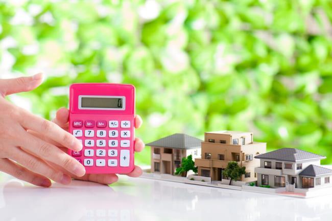 Возмещение процентов по ипотечному кредиту работодателем