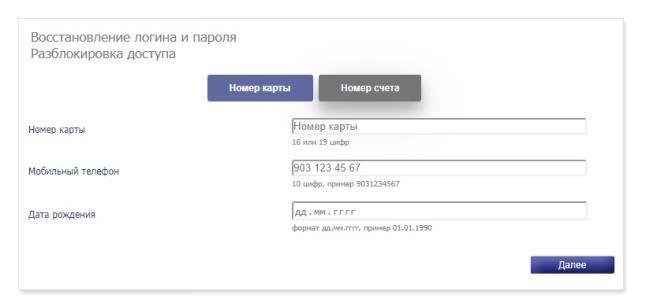 Быстрые деньги на карту сбербанка до 5000 рублей