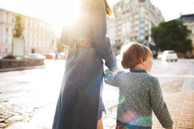 Мать одиночка – льготы и пособия в 2020 году
