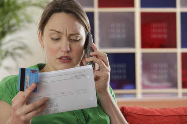 Что будет если не отдавать онлайн займ