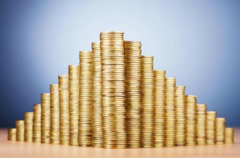 Финансовая пирамида это мошенничество