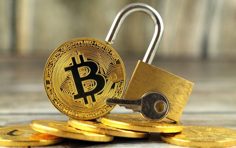 Как заработать биткоины — реальный заработок на биткоинах без вложений