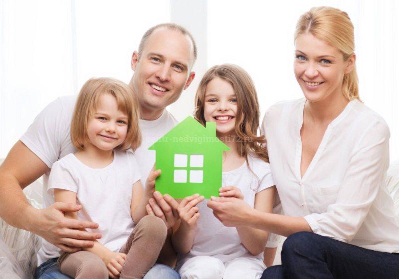 банкротство ипотека материнский капитал
