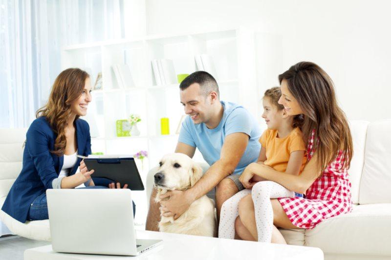 Кредит с материнским капиталом как первоначальный взнос