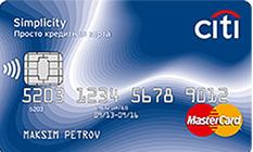 Где можно купить евро дешевле в москве монеты россии 10 рублей 2012 года цена